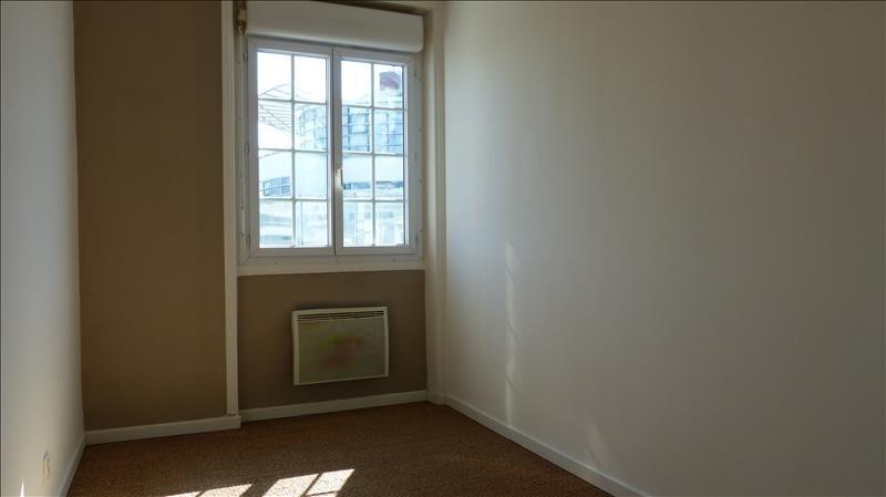 Vente appartement La baule escoublac 169600€ - Photo 4