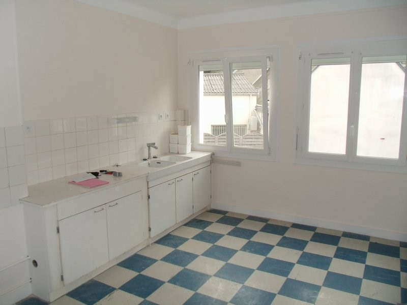 Location appartement St lo 315€ CC - Photo 1
