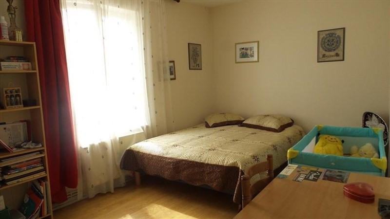 Sale house / villa Saacy sur marne 174000€ - Picture 7
