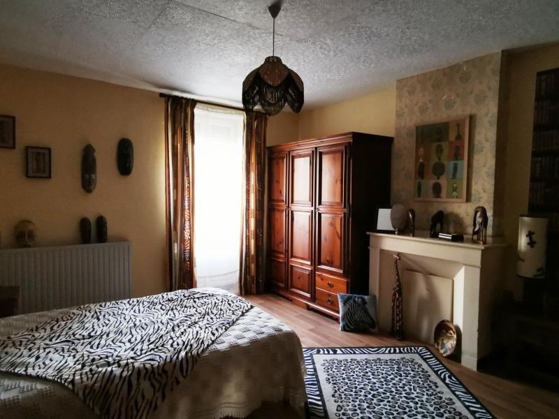 Vente maison / villa Pont de larn 90000€ - Photo 7