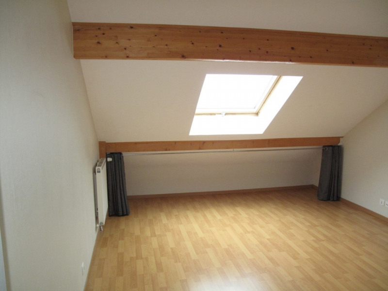 Vente appartement Allonzier-la-caille 330 000€ - Photo 4