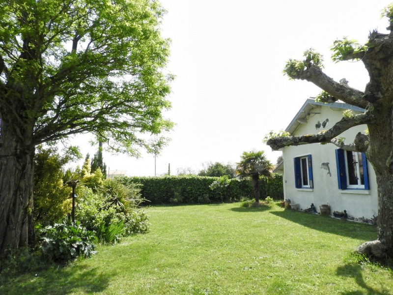 Sale house / villa Saint palais sur mer 268 800€ - Picture 3