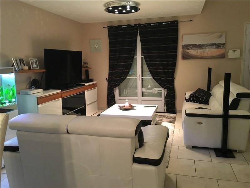 Location maison / villa Pontpoint 1400€ CC - Photo 1