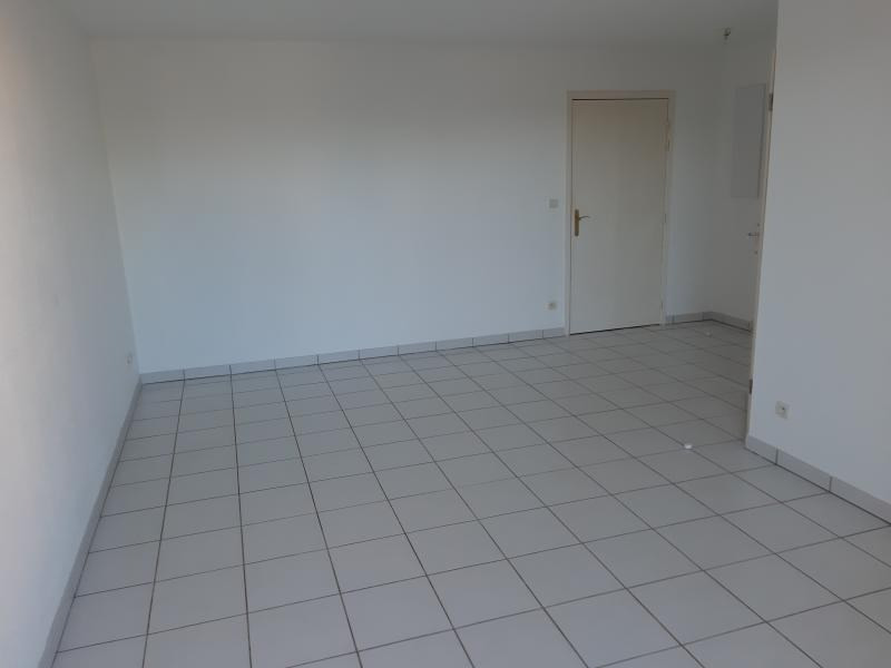 Location appartement Labruguiere 430€ CC - Photo 4