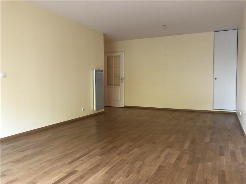 Vente appartement Sceaux 660000€ - Photo 5