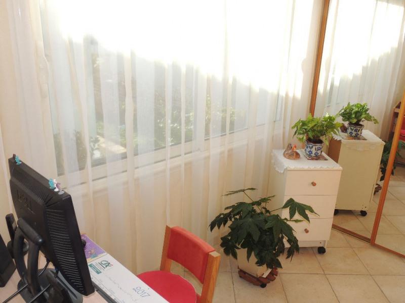 Sale house / villa Royan 388000€ - Picture 12