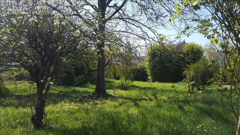Vente terrain Erbray 39000€ - Photo 1