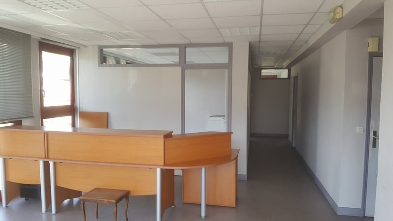 Vente bureau St lo 139 000€ - Photo 3