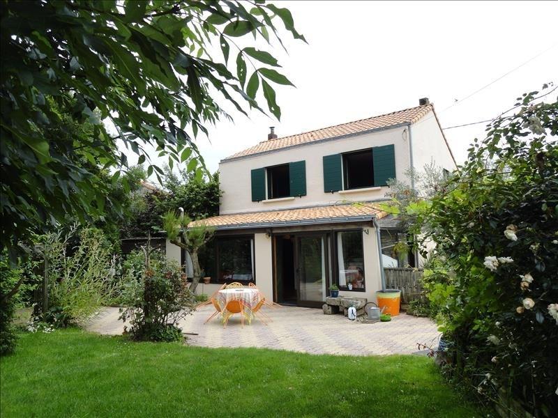 Sale house / villa St hilaire de clisson 248900€ - Picture 2