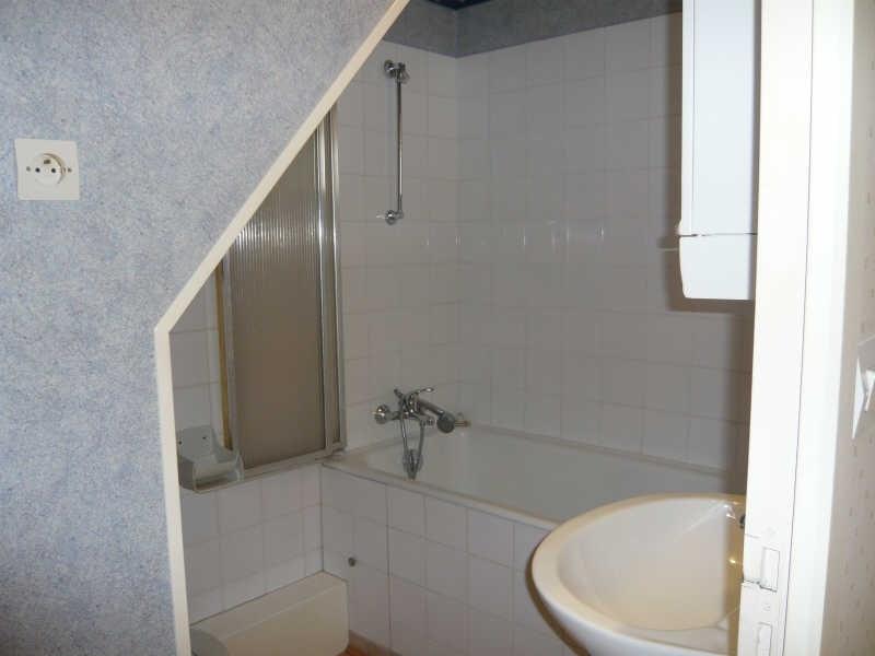 Location appartement Fauville en caux 398€ CC - Photo 4