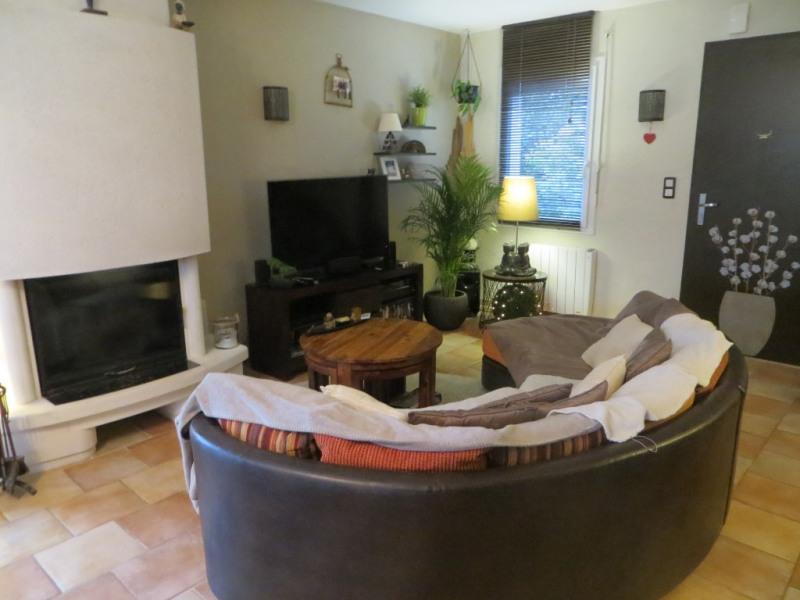 Vente maison / villa Guerande 299000€ - Photo 2