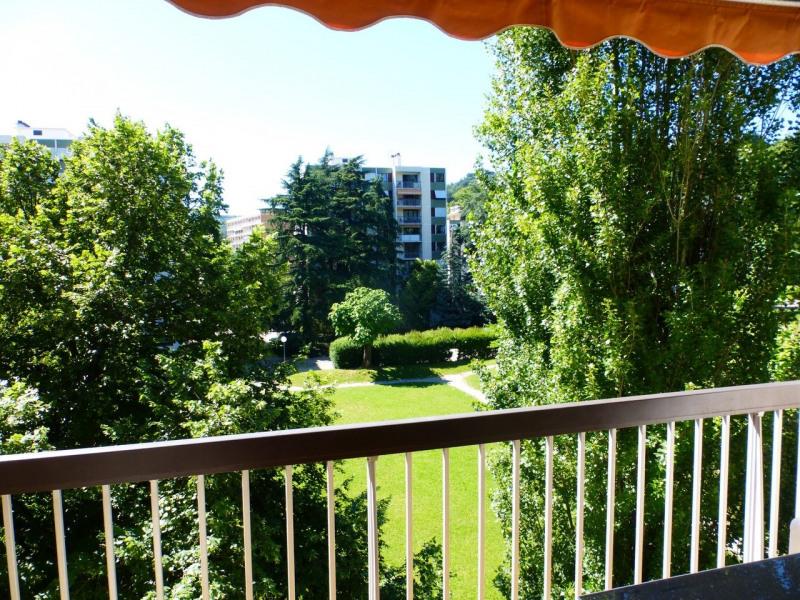 Vente appartement Vienne 195000€ - Photo 5