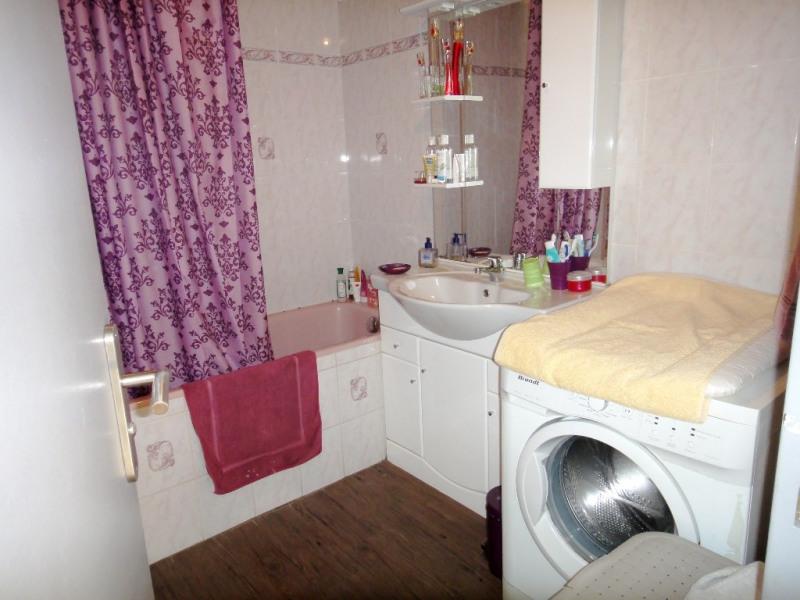 Vente appartement Saint-paul-lès-durance 147000€ - Photo 6