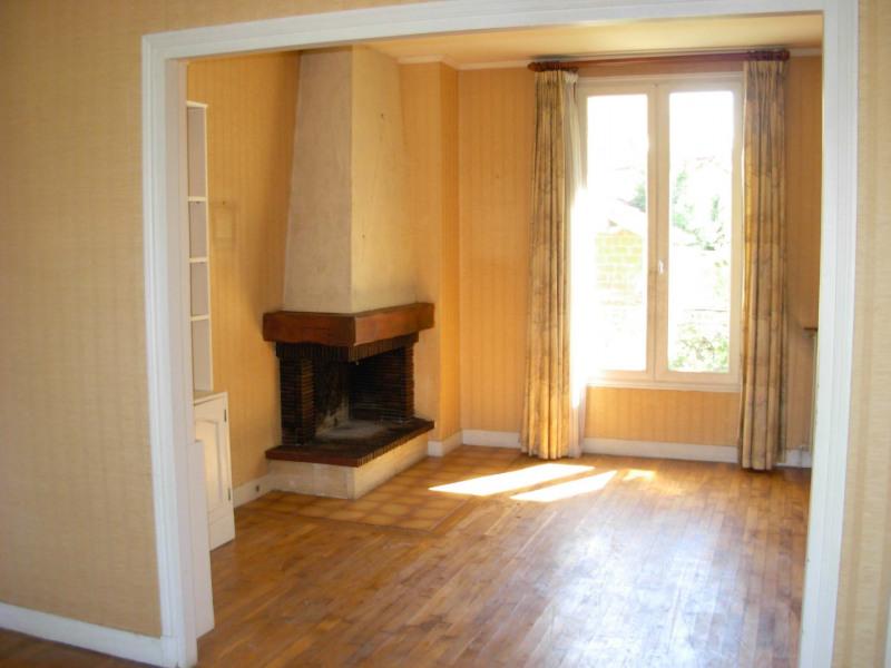Sale house / villa Saint-michel-sur-orge 230000€ - Picture 2