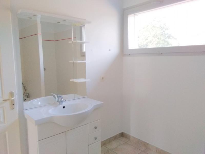 Vente maison / villa St jean d'ardieres 216500€ - Photo 9