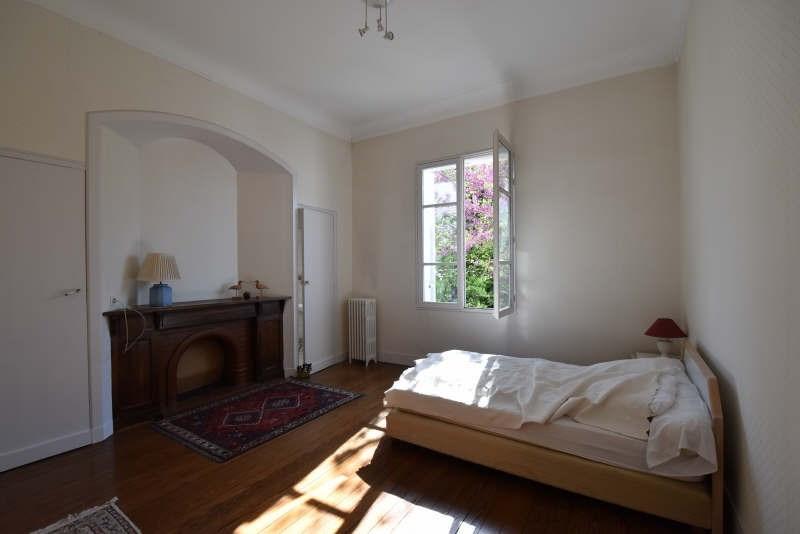 Deluxe sale house / villa Bordeaux 1260000€ - Picture 7