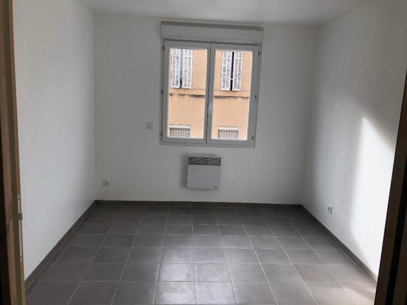 Rental apartment Marseille 710€ CC - Picture 4