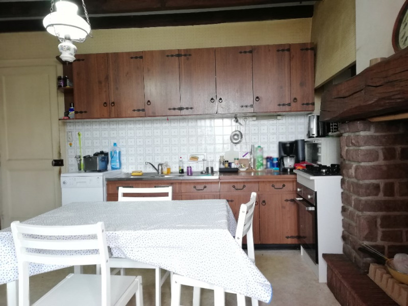 Sale house / villa Aire sur l adour 140000€ - Picture 14