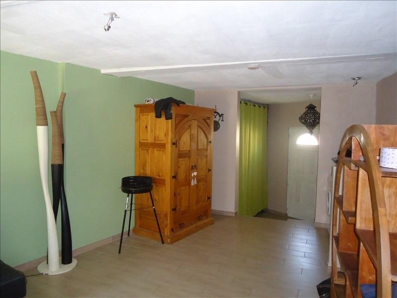 Venta  casa Llauro 136500€ - Fotografía 6