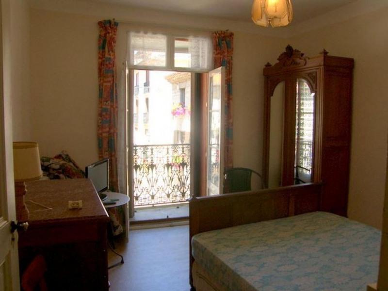 Vente maison / villa Prats de mollo la preste 82000€ - Photo 11