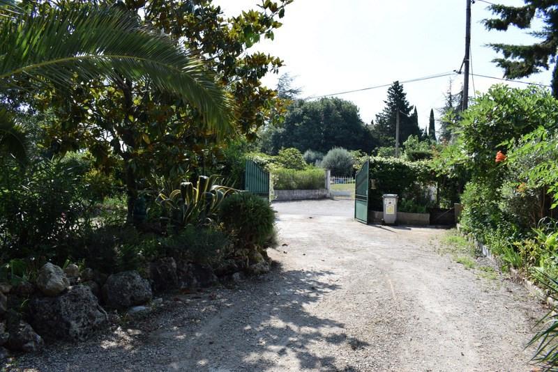 Verkauf von luxusobjekt haus Saint-paul-en-forêt 800000€ - Fotografie 32