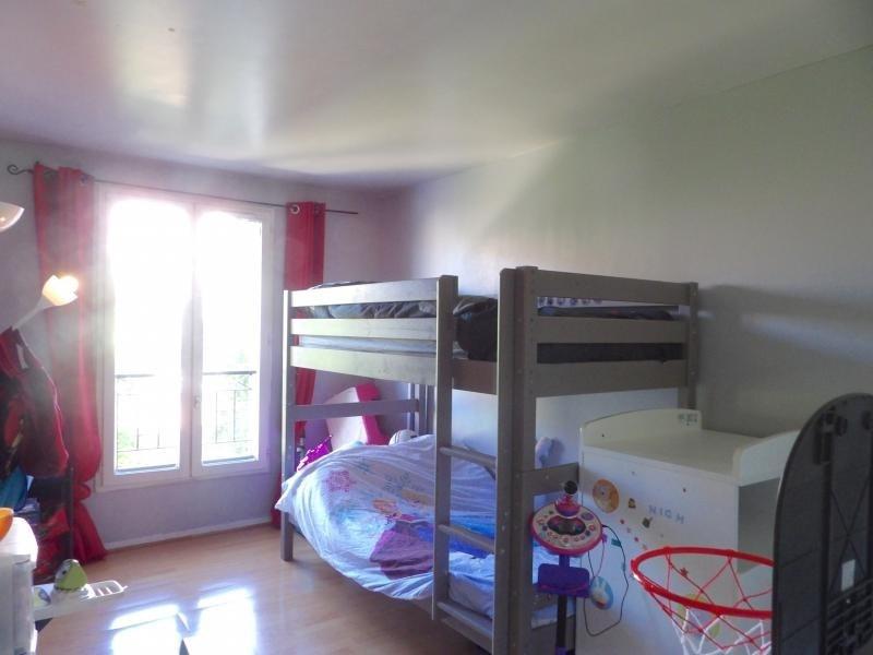 Продажa квартирa Noisy le grand 203000€ - Фото 5