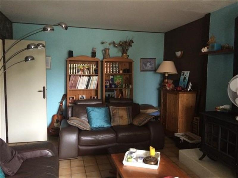 Vente maison / villa Chateau thierry 164000€ - Photo 4