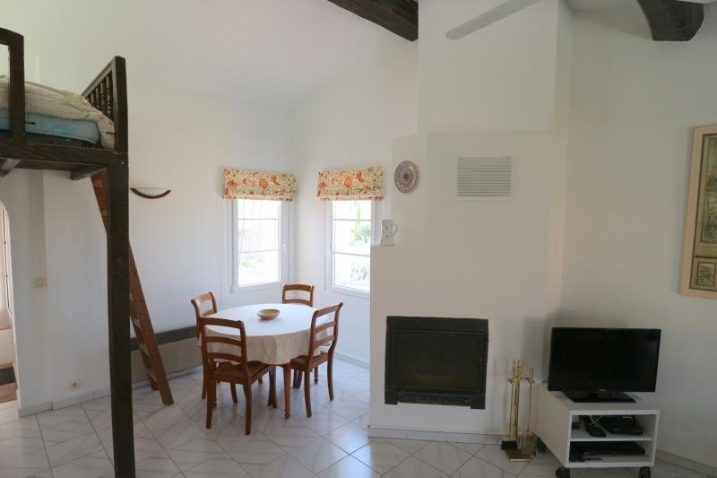Vente appartement Roquebrune sur argens 149000€ - Photo 9