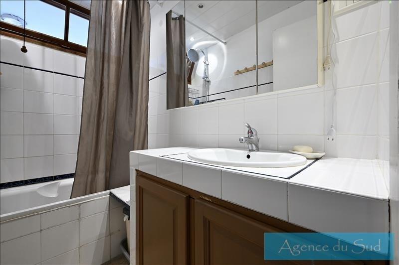 Vente appartement Roquefort la bedoule 231000€ - Photo 6