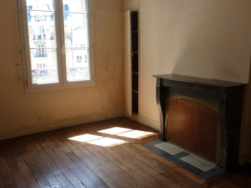 Vente appartement Paris 13ème 320 000€ - Photo 4