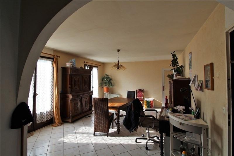 Verkoop  huis Ablis 189000€ - Foto 2