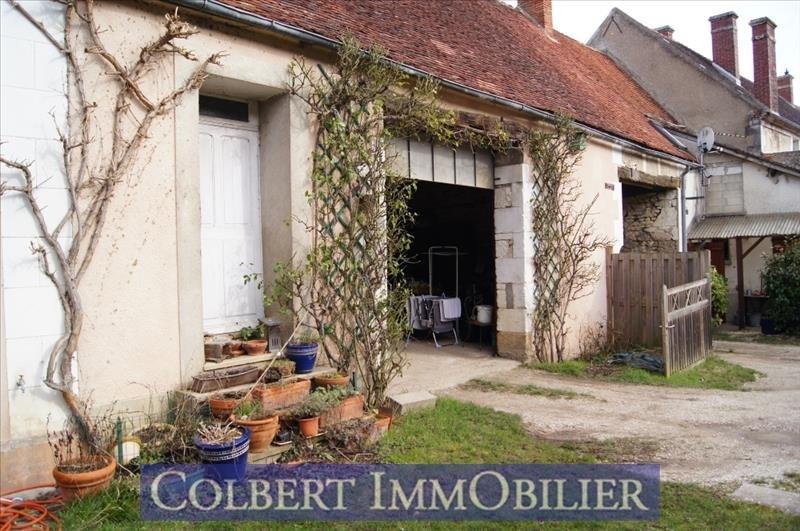 Verkauf haus Beaumont 157900€ - Fotografie 8