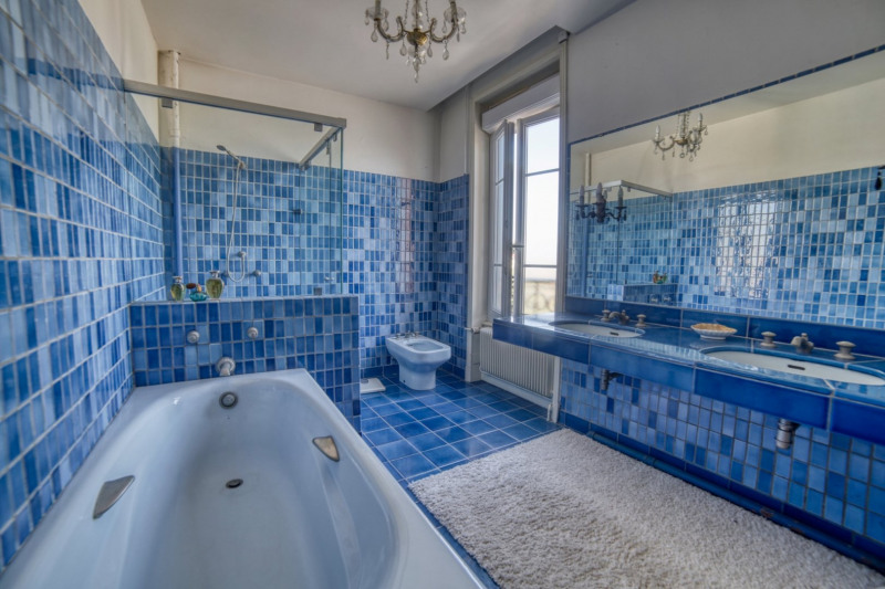 Vente de prestige maison / villa Villefranche sur saone 950000€ - Photo 12