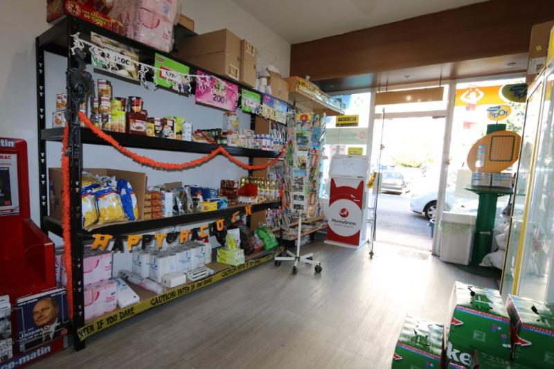 tienda Nice 105000€ - Fotografía 1
