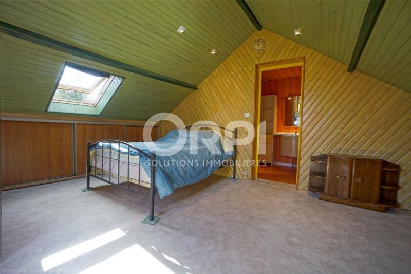 Sale house / villa Gaillon 179000€ - Picture 5