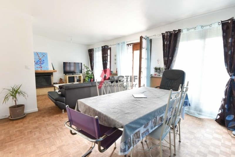 Vente maison / villa Ris orangis 230000€ - Photo 4