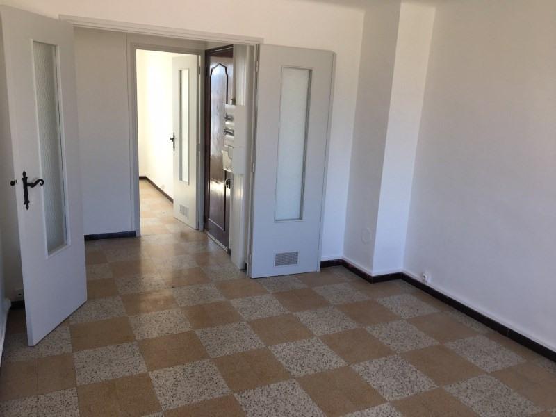 Rental apartment La seyne-sur-mer 540€ CC - Picture 2