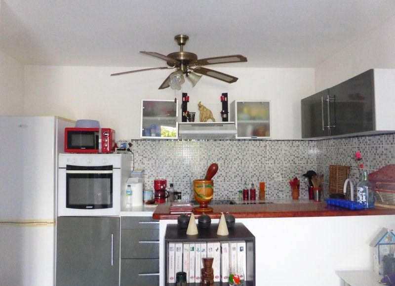 Vente appartement Les trois ilets 160230€ - Photo 6