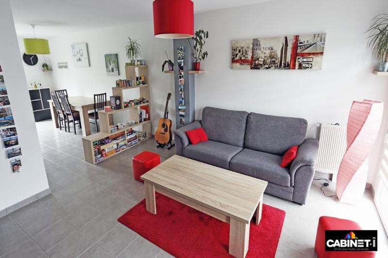 Vente maison / villa Vigneux de bretagne 219900€ - Photo 8