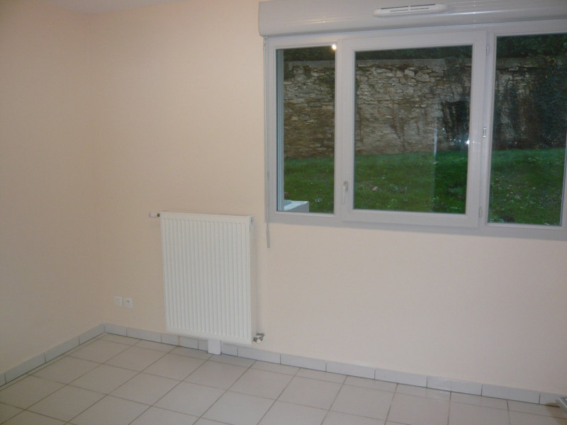 Sale apartment Crémieu 184 500€ - Picture 6