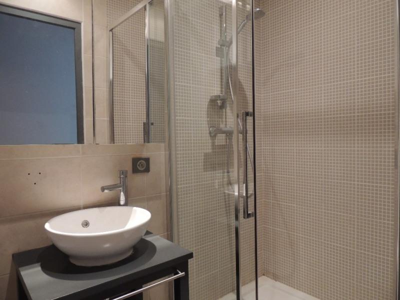 Sale apartment Saint germain en laye 219000€ - Picture 6