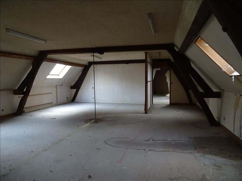 Vente loft/atelier/surface Troyes 171000€ - Photo 8