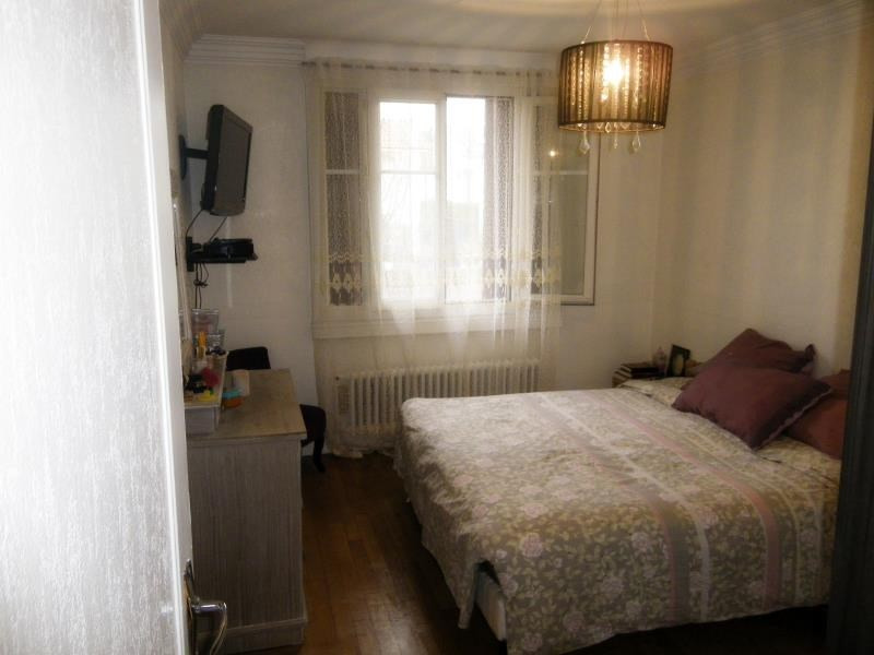 Sale house / villa Argenteuil 339 000€ - Picture 6