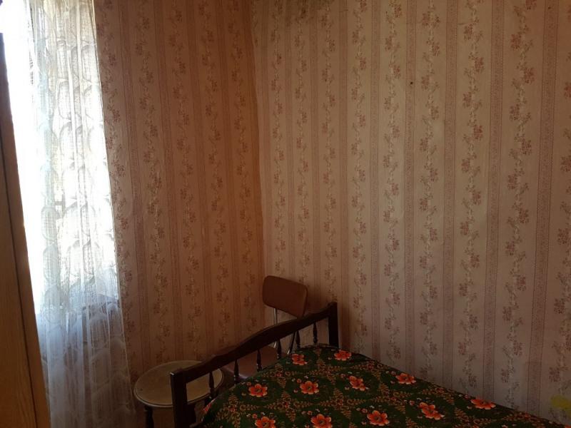 Vente maison / villa Alzonne 39000€ - Photo 6