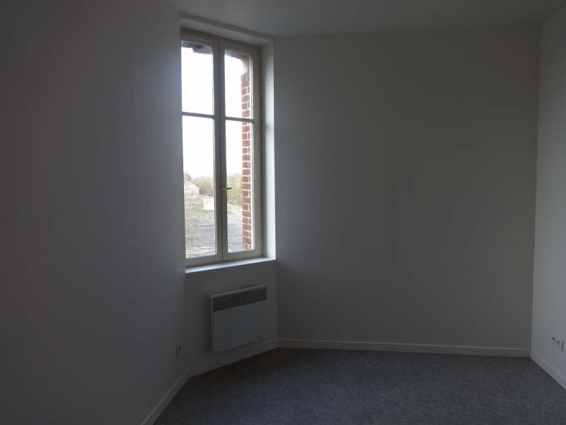 Location appartement Harcanville 490€ CC - Photo 7