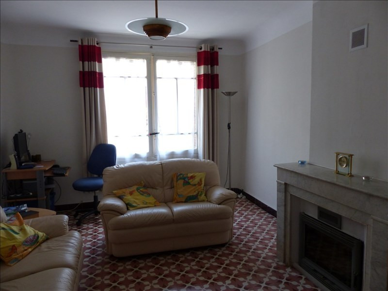 Sale house / villa Capestang 178000€ - Picture 3
