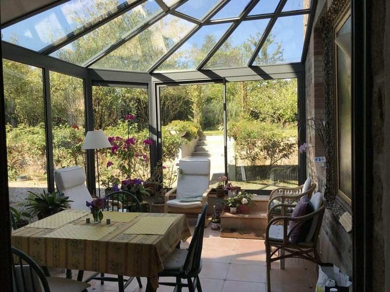 Vente maison / villa Domjean 299000€ - Photo 5
