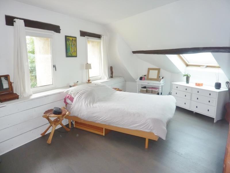 Sale house / villa Nanteuil le haudouin 303000€ - Picture 3