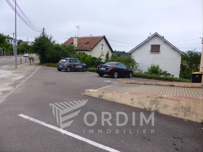 Location bureau Auxerre 565€ HC - Photo 2