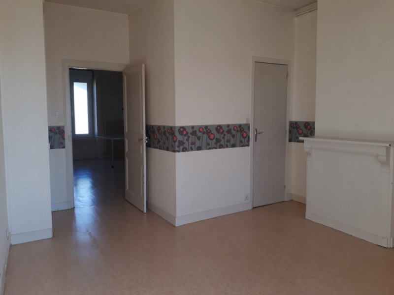 Rental apartment Limoges 360€ CC - Picture 4